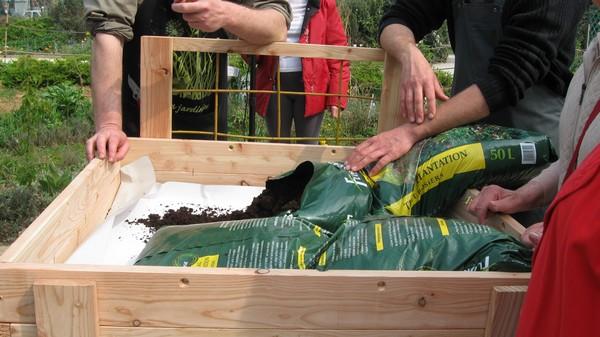 Jardin et handicap s jardinons ensemble for Le jardin des 5 sens nantes