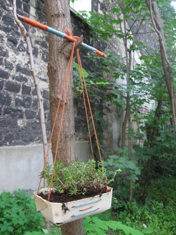 atelier brico r cup au bois dormoy jardinons ensemble. Black Bedroom Furniture Sets. Home Design Ideas